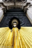 venise Venice-Carnival-Best-Of 125 Golden bird on San Marco Venice Carnival 0208A 043_reccorr.thumb.jpg