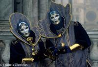 venise Venice-Carnival-Best-Of 2a Lorenza & Pino with Orologio & fog_reccorr.thumb.jpg