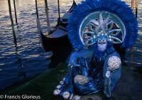 venise Venice-Carnival-Best-Of 2h Blue shell_reccorr.thumb.jpg