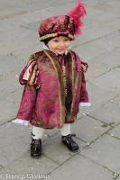 venise Venice-Carnival-Best-Of 49 Luca's  first steps Venice Carnival Venise 0208A 146.thumb.jpg