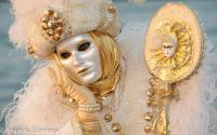 venise Venice-Carnival-Best-Of 71 Monica close-up Venice Carnival 2010 03 361.thumb.jpg