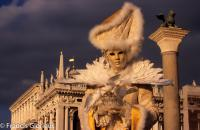 venise Venice-Carnival-Best-Of 72 Waltraudreccorr.thumb.jpg