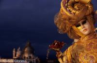 venise Venice-Carnival-Best-Of 73a Carn Isabelle & Salute.thumb.jpg