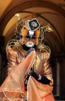 venise Venice-Carnival-Best-Of 91 Orange butterfly an Dosges Palace Venice Carnival 2010 03 465rec.thumb.jpg