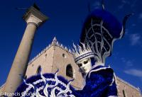 venise Venice-Carnival-Best-Of 94  015-00138_reccorrre.thumb.jpg