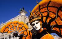venise Venice-Carnival-Best-Of 95 Marco & Dosges Palace_corr.thumb.jpg