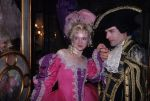 venise Venice-Carnival-Best-Of Carn_Marquis_couple_in_the_Florian.thumb.jpg